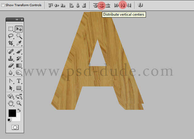 layer via copy in photoshop how to add to selection