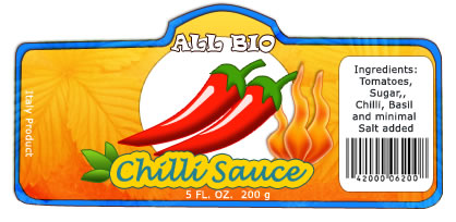 chili-hot-sauce-label tutorial intermediary image