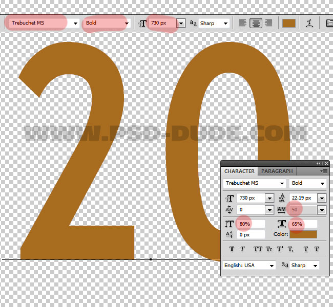 how to add a new font to photoshop windows