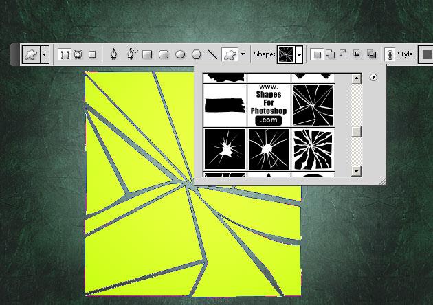 Tags проекта: картинки swf для телефона спидометр, Течи причина когда стоит