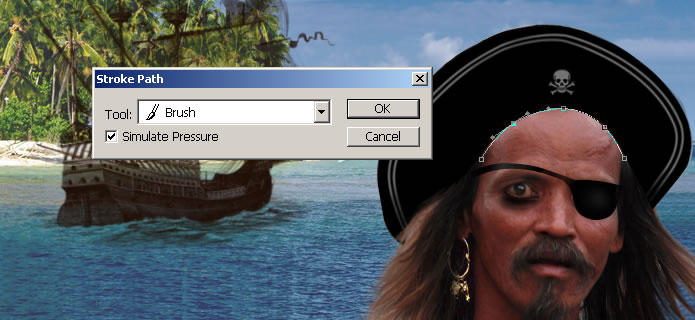 create-a-pirate-image-manipulation tutorial intermediary image