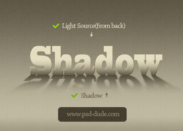 photoshop-shadow-text.jpg