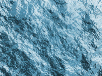 More realistic water texture
