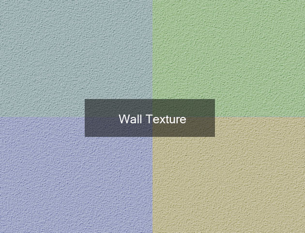 How To Use Emboss In Photoshop To Create Rough Wall Texture