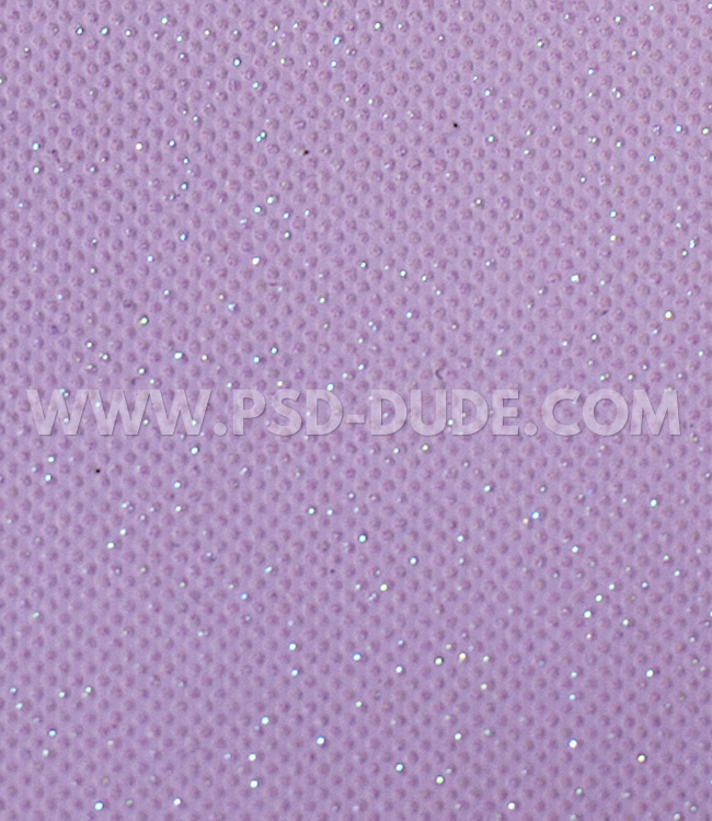 glitter paper texture free download