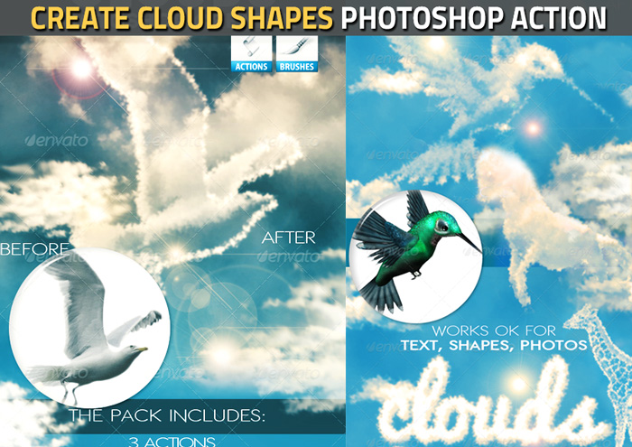 Moving Images from Photoshop to Illustrator - Graphic ...
