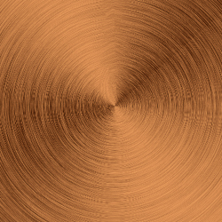 Create a Copper Texture in Photoshop