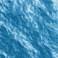 Create Water Surface Texture in Photoshop from Scratch - Photoshop