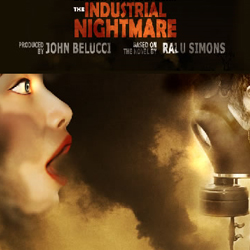 Industrial Nightmare Movie Poster