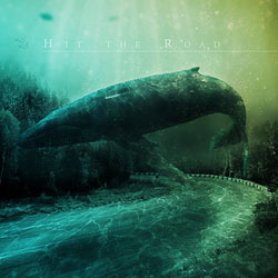 Create a Surreal Underwater Background in Photoshop