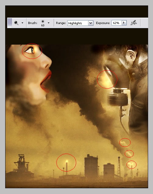 industrial-age-movie-poster tutorial intermediary image