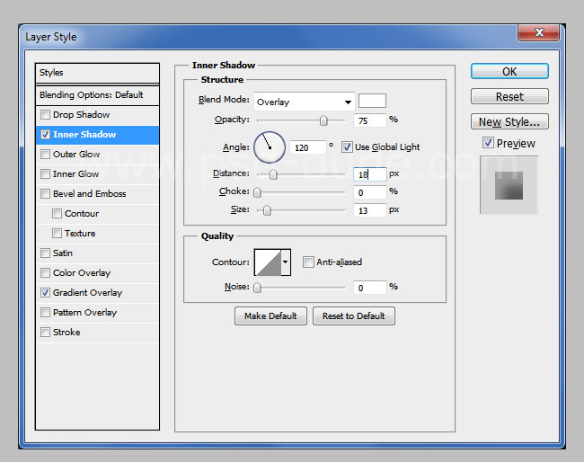 how to add a layer in firealpaca