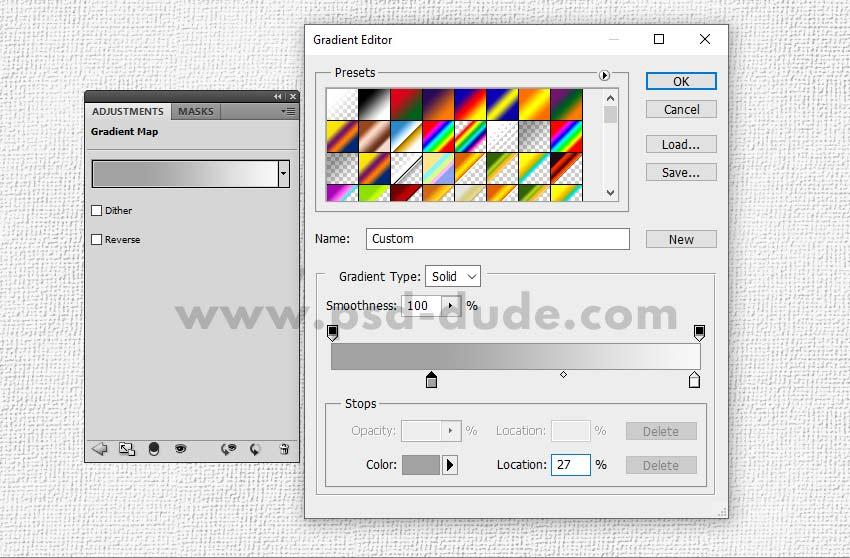 how do you assign epub full meta data in indesign   Adobe ...