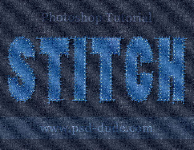 photoshop talent tutorials