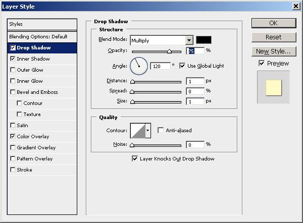 Photoshop Stitch Text - Photoshop tutorial   PSDDude