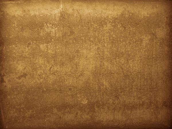 Copper Structure texture 51 by dyrkwyst photoshop resource collected by psd-dude.com from flickr