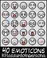 40