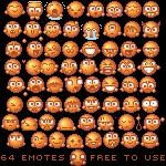 64