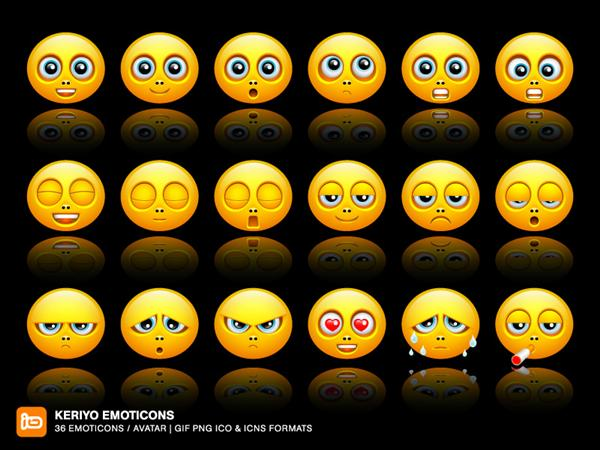 Keriyo