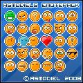 Smiliepack
