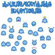 Standart