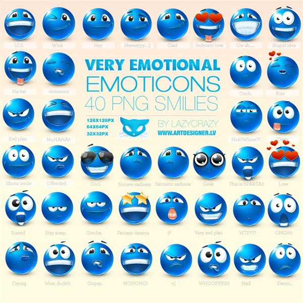 Very