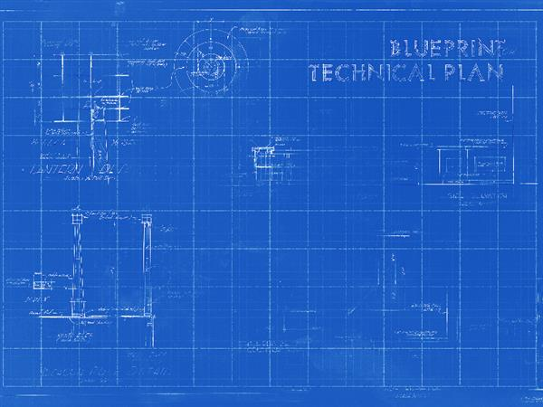 70 amazing free textures for commercial use psddude blueprint texture free background malvernweather Choice Image