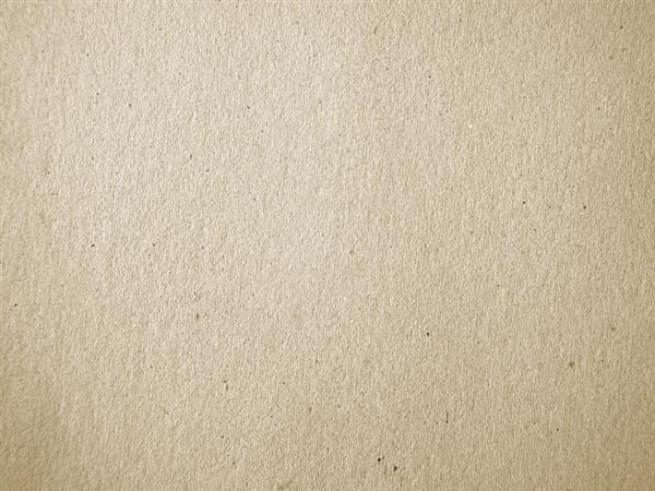 free background textures for commercial use