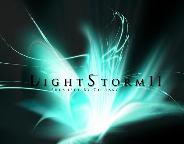 LightStormII by Chrissy79 photoshop resource collected by psd-dude.com from deviantart