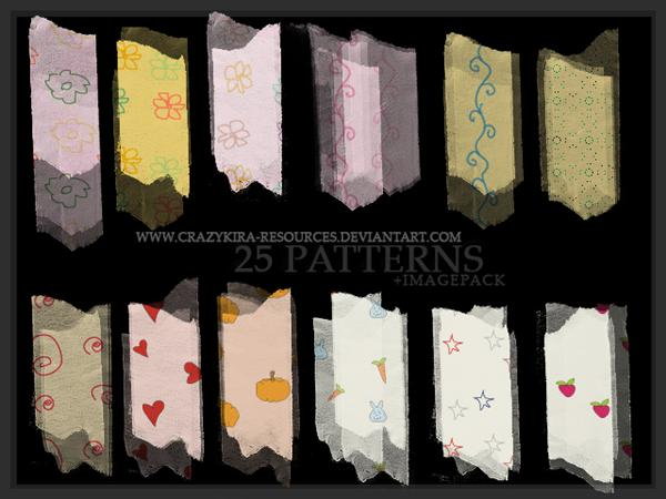 Cutie
