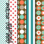 Dots