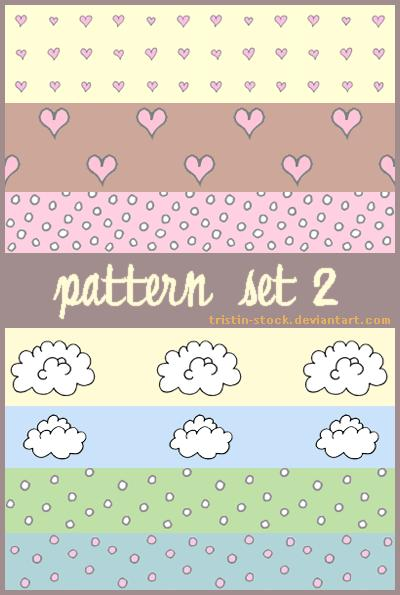 Pattern
