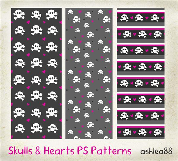 PS