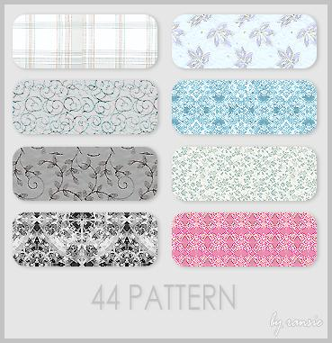 Set
