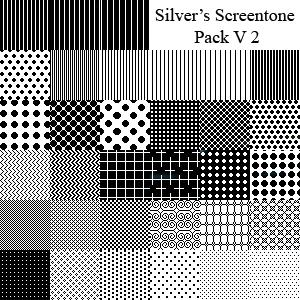 Silvers