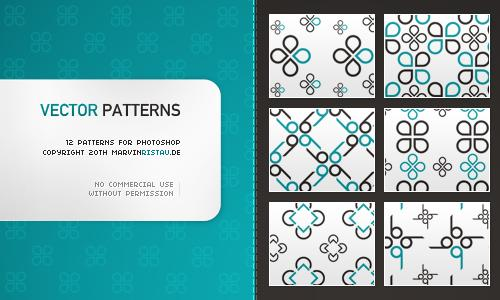 Vector
