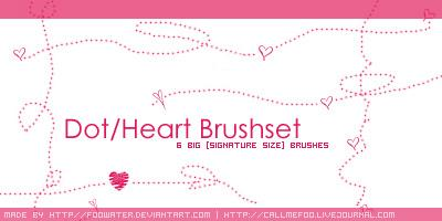 DotHeart