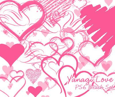 Yanagi