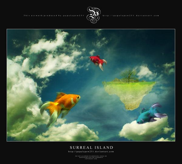 Surreal