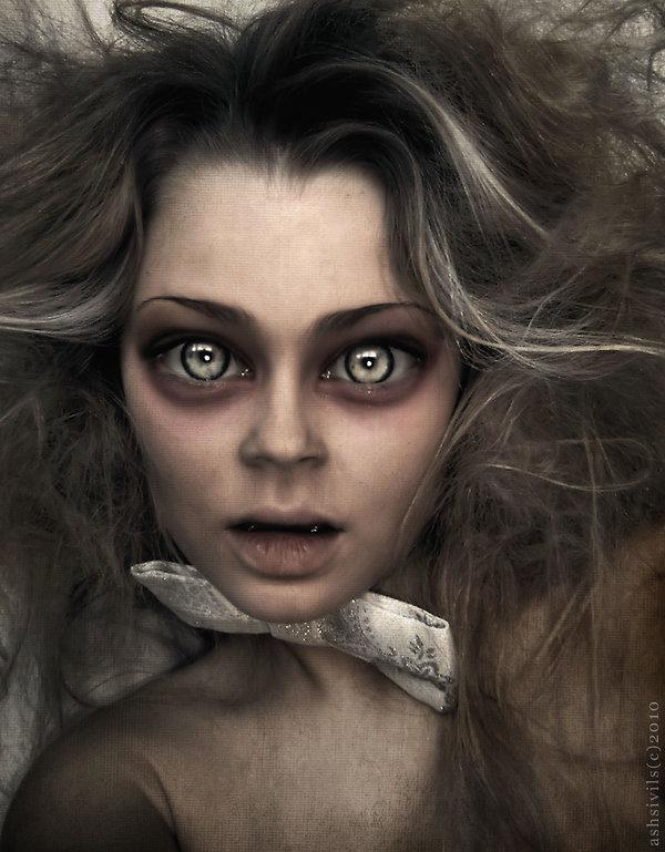 Damned