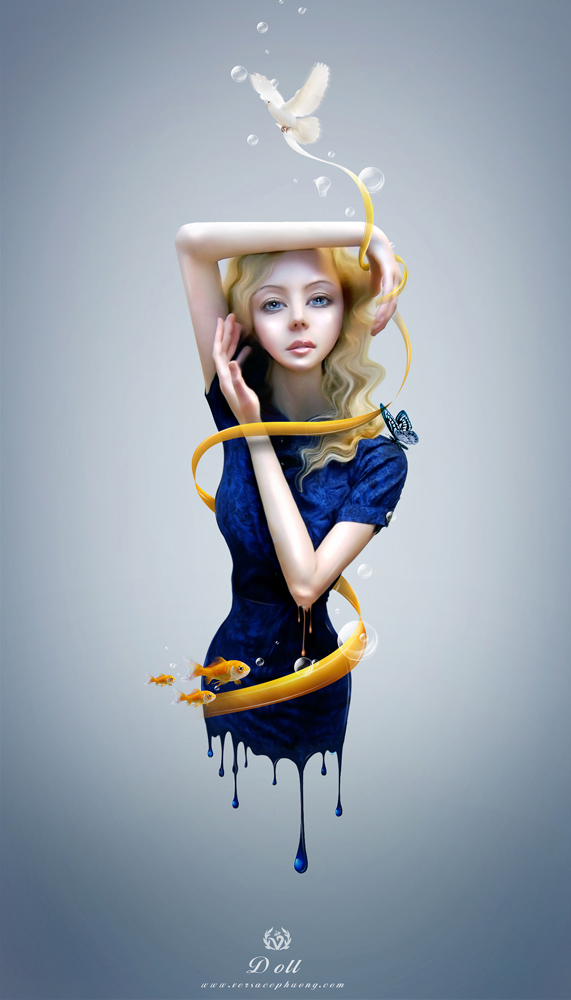 ...D.o.l.l...