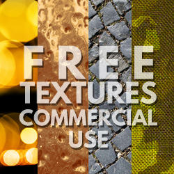70 Amazing Free Textures for Commercial Use psd-dude.com Resources
