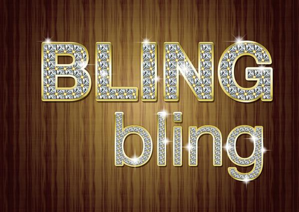 Bling