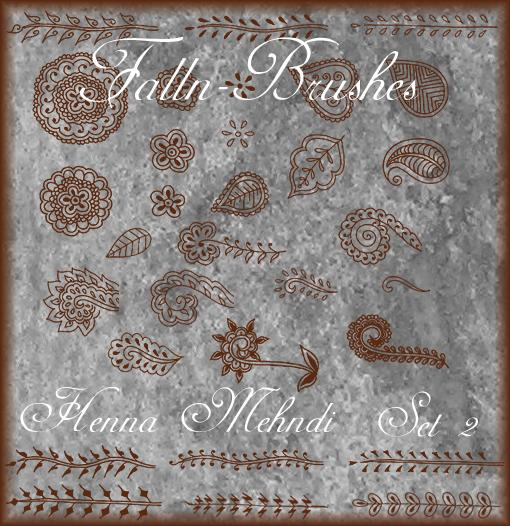 Henna