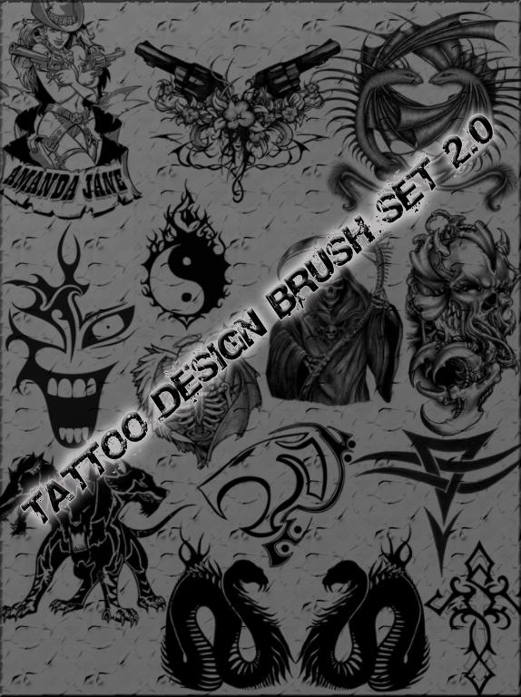 Tattoo