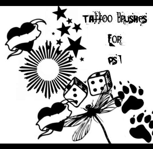 Temp