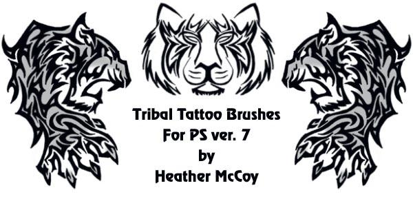 Tribal