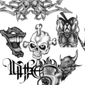Wierd