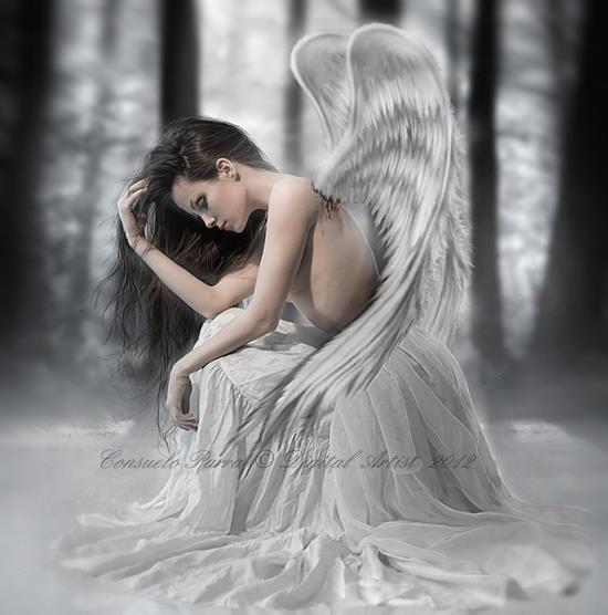 Pure Angel Nude Photos 34