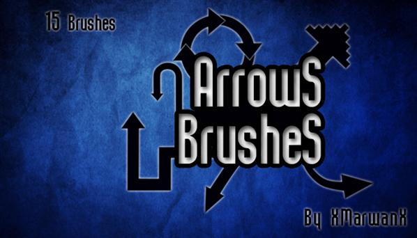 Arrows